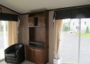 2013-general-coach-maitland-park-model-for-sale-9