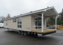 2013-general-coach-maitland-park-model-trailer-for-sale