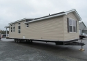 2013-general-coach-maitland-park-rv-model-for-sale
