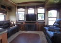 2015-forest-river-sandpiper-rv-park-for-sale-by-owner