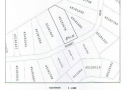 deeded-beach-access-lot-for-sale-new-brunswick
