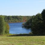 deeded-beach-access-lot-for-sale-new-brunswick-2