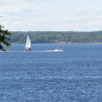 grand-lake-lakefront-lots-for-sale