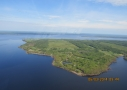 lake-lots-for-sale-new-brunswick