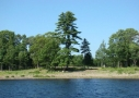 lakefront-lots-for-sale-grand-lake-new-brunswick