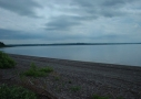 new-brunswick-lakefront-lots-for-sale