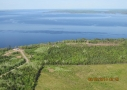 property-for-sale-near-water-grand-lake-nb