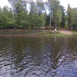 river-property-for-sale-salmon-river