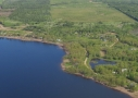 waterfront-development-land-for-sale-new-brunswick