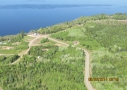 waterfront-development-land-for-salegrand-lake-new-brunswick