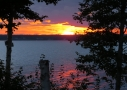 waterfront-development-property-for-sale-grand-lake-new-brunswick