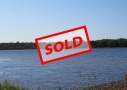 lake-property-for-sale-grand-lake-new-brunswick-sold
