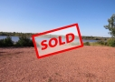 lake-property-for-sale-new-brunswick-sold