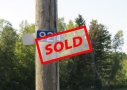 new-brunswick-property-on-waterfront-for-sale-sold