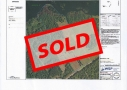 new-brunswick-waterfront-lake-property-for-sale-grand-lake-sold