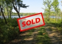 new-brunswick-waterfront-lake-property-for-sale-sold