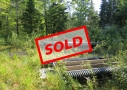 private-waterfront-property-for-sale-new-brunswick-sold