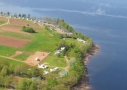 rv-sites-for-sale-grand-lake-new-brunswick