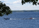 rv-sites-for-sale-grand-lake-new-brunswick-2
