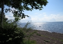 rv-sites-for-sale-grand-lake-new-brunswick-3