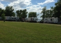 rv-sites-for-sale-grand-lake-new-brunswick-5