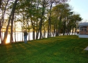rv-sites-for-sale-grand-lake-new-brunswick-6
