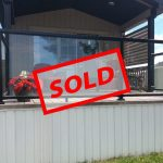 huron-ridge-park-model-rv-for-sale-on-waterfront-lot-sold