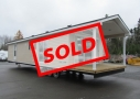revelstoke-park-model-for-sale-rv013016