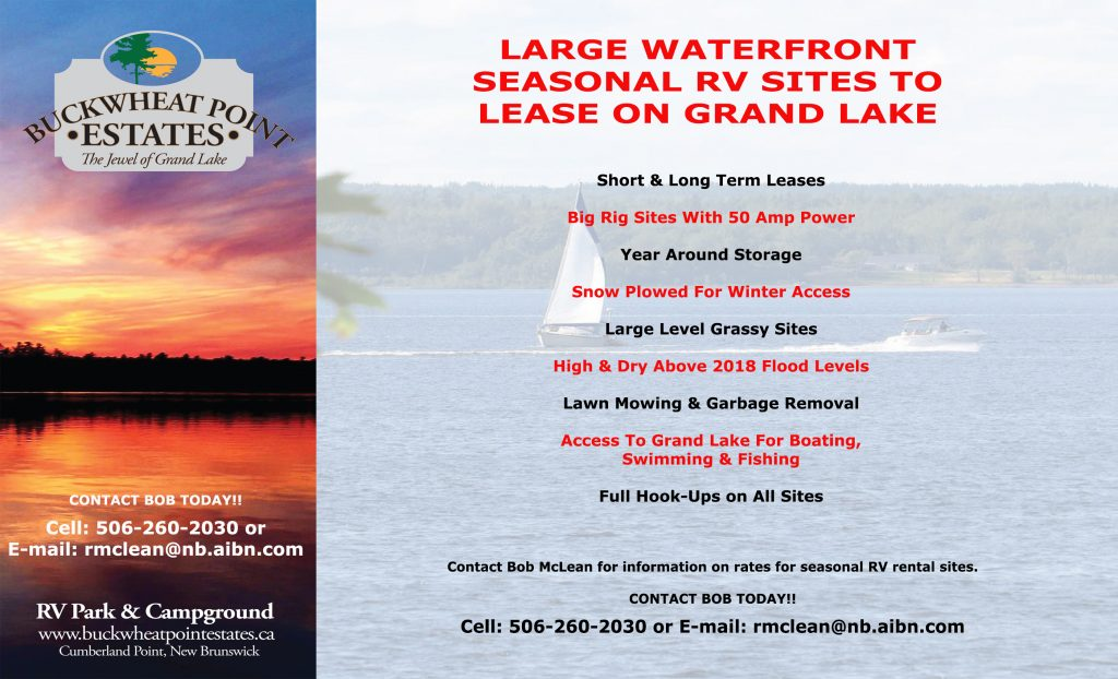 Grand-lake-nb-RV-Park