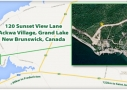 house_for_sale_grand_lake